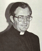 Fr. Richard Voight